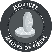 MOUTURE_meules_de_pierre-200