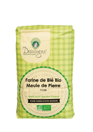 SACHET_FARINE_1KG_FACE_Meule-de-Pierre-T150