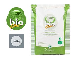 bio-one-pro