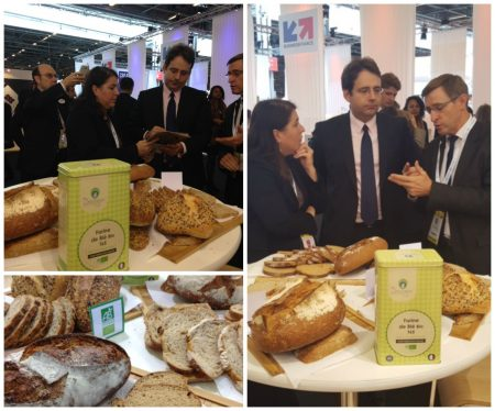 sial-2016-decollogne-bio-collage-2